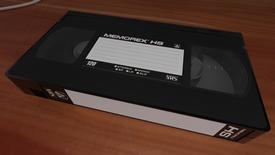 NostalgiaSimulator03t.jpg