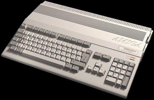 commodore-amiga-500.jpg