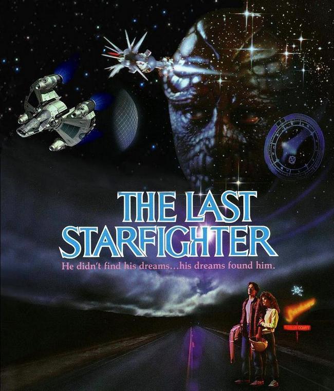 TheLastStarfighter.jpg