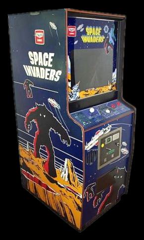 space-invaders-arcade.jpg