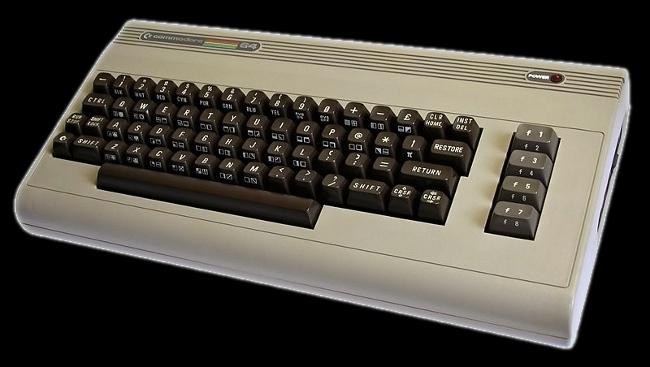 commodore64.jpg