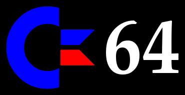 C64-logo.png