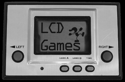 LCD-games-logo.png