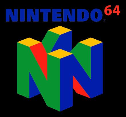 N64-logo.png