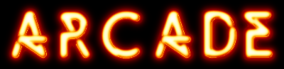 arcade-logo.png