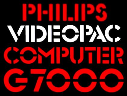 g7000-logo.png