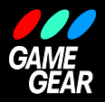 game-gear-logo.png
