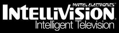 intellivision-logo.png