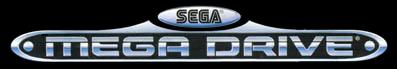 megadrive-logo.png
