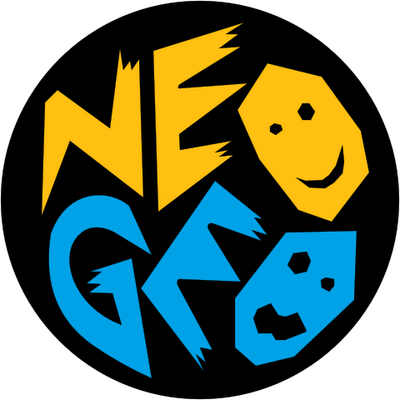 neo-geo-logo.png
