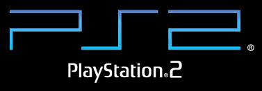 ps2-logo.png