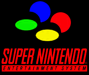 snes logo png wwwpixsharkcom images galleries with a