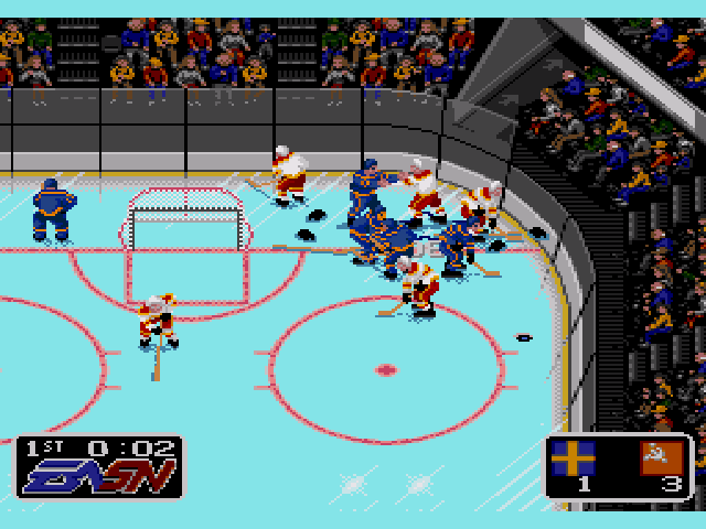 EA-Hockey-001.png