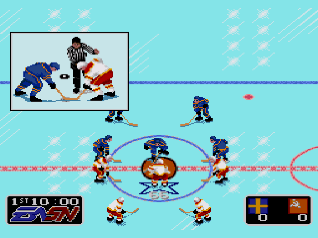 EA-Hockey-008.png