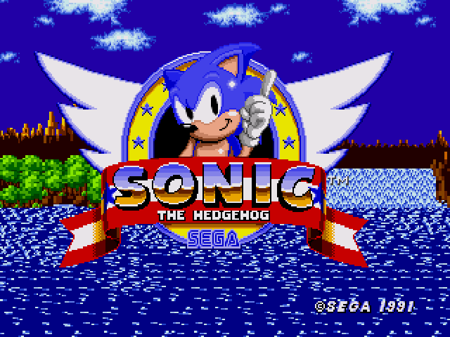 Sonic-The-Hedgehog-009.png