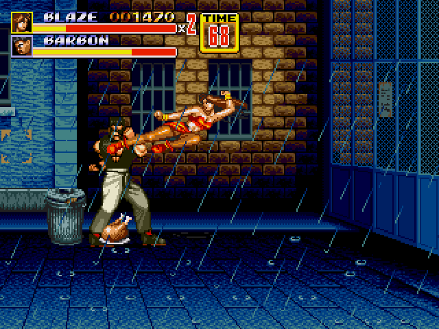 Streets-of-Rage-2-097.png