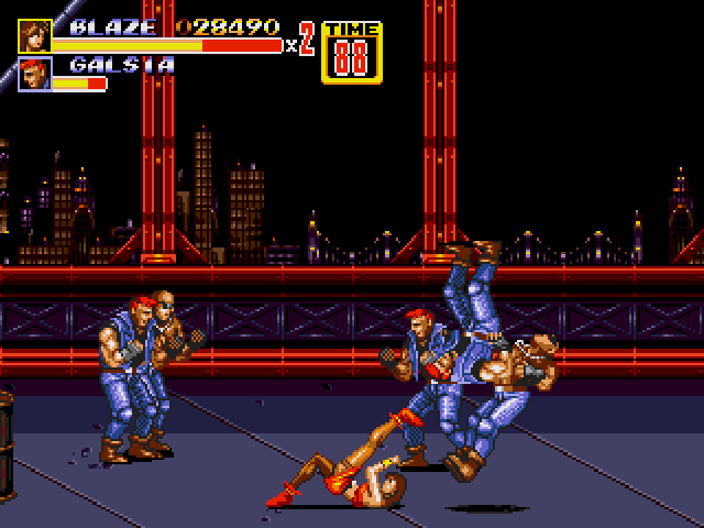 Streets-of-Rage-2-107.png