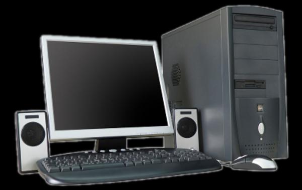 pc-computer.jpg