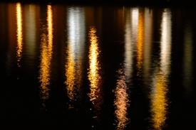 2012-11-03-18.32-002t.JPG