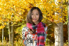 2013-10-12-15.57-391t.JPG