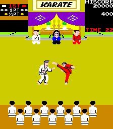 KarateChamp.bmp